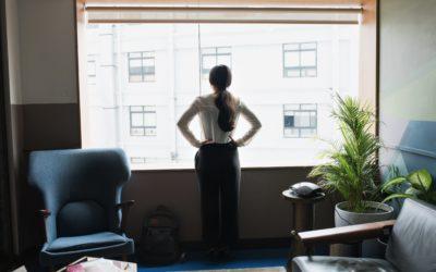 žene u poduzetništvu