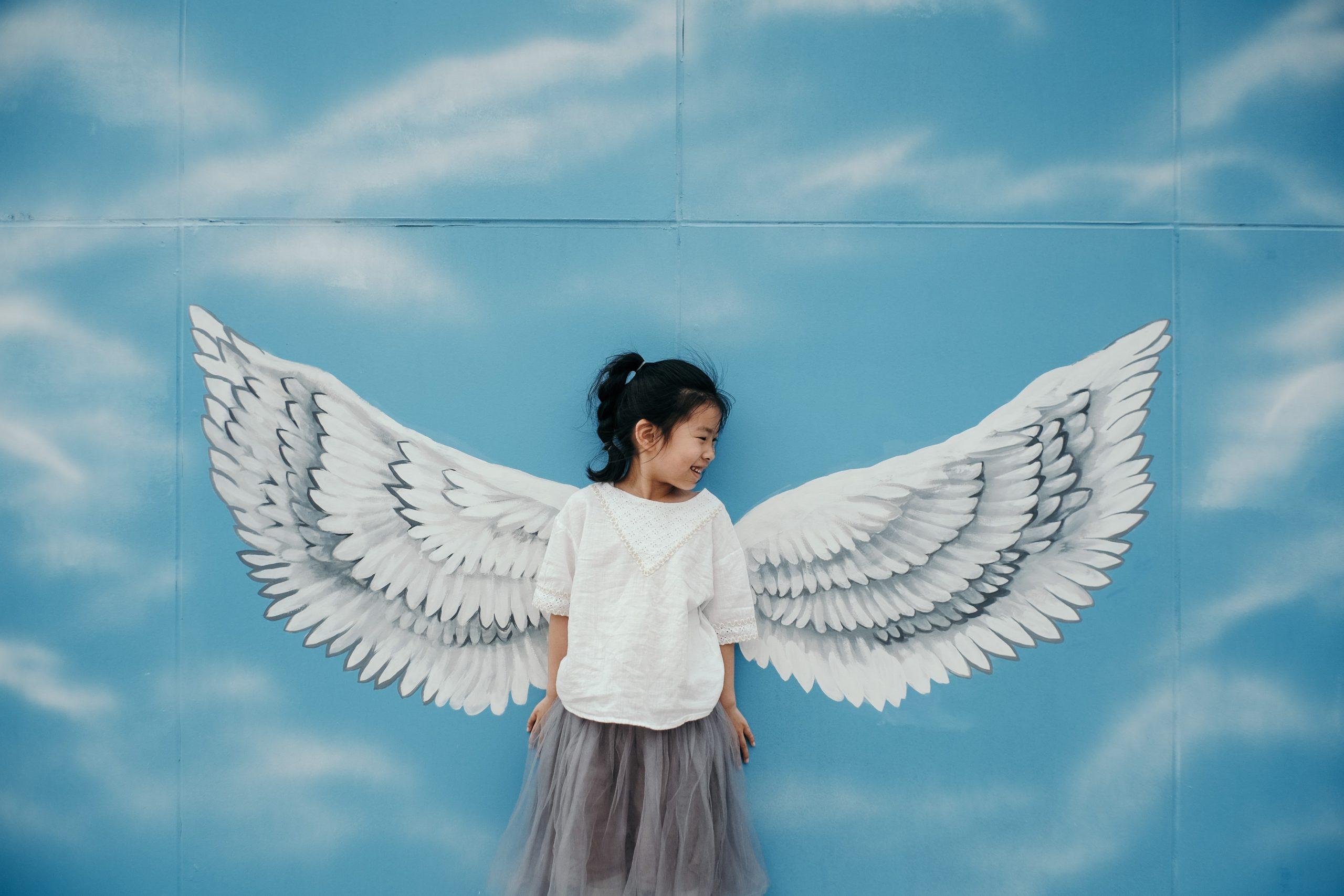 anđeo