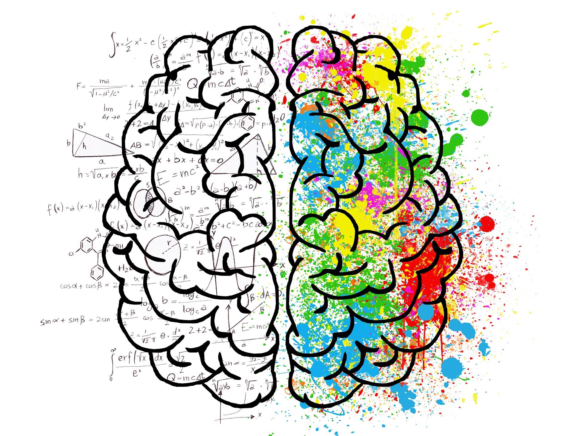 polutke mozga