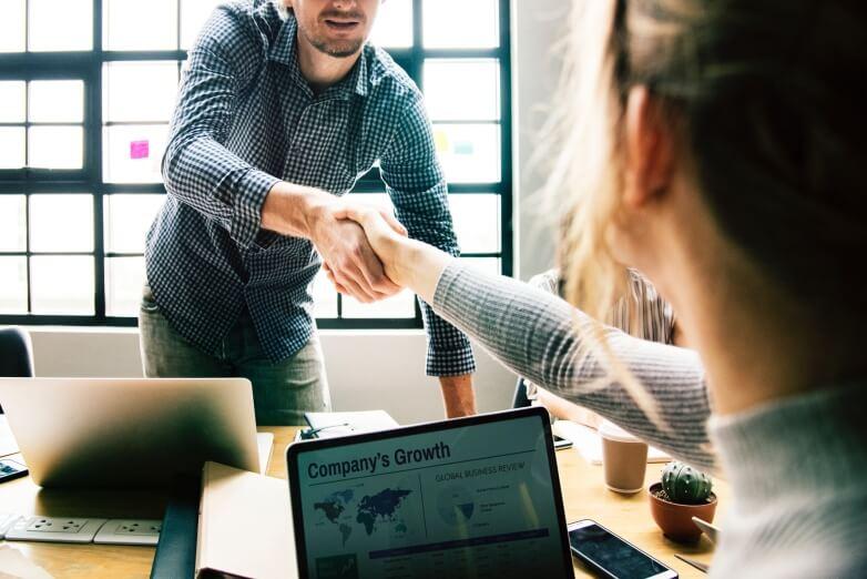 dogovor o prodaji biznisa