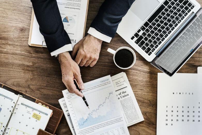 analiza statistike u biznisu