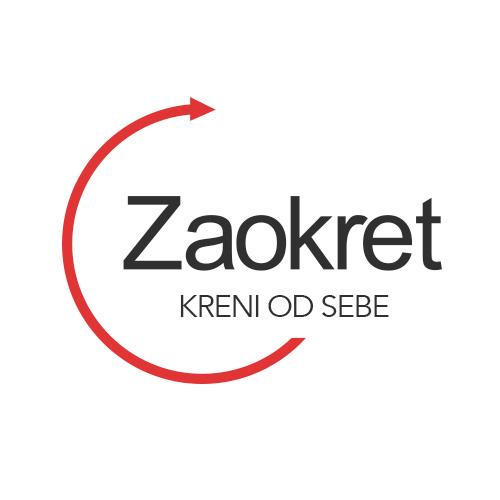 Zaokret-logo