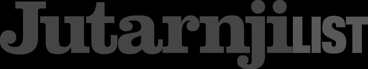 Jutarnji List Logo