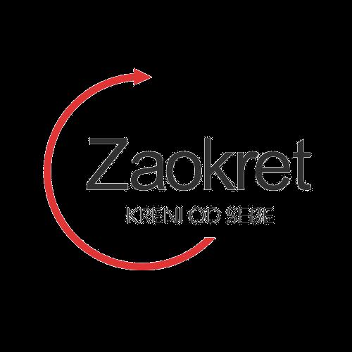 Zaokret_logo