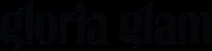 gloria glam logo