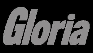 gloria_logo