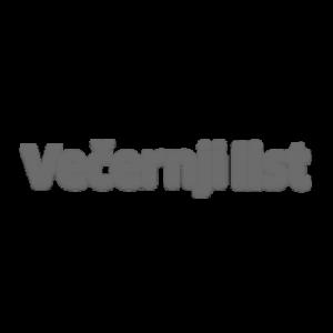 vecernji_logo