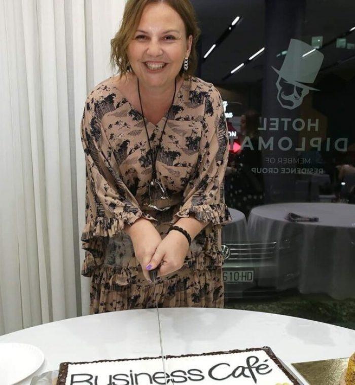 Business_Cafe_Proslava_Godišnjice